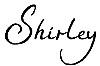 Shirley Sig