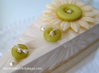 Slice of Cake 4