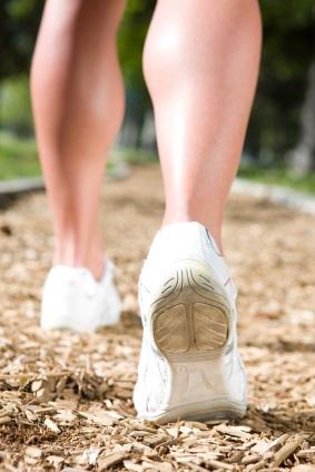 Istock_feet-walking