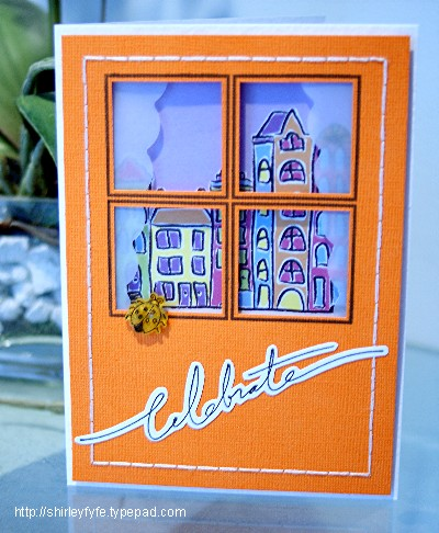 Kaszazz Window Cards 3