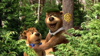 Yogi-bear-movie-photo-02-550x309