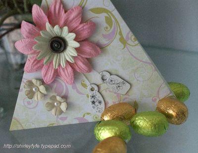 Easter Gift Box 3