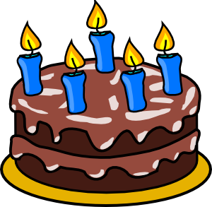 119498631918056439birthday_cake_svg_med