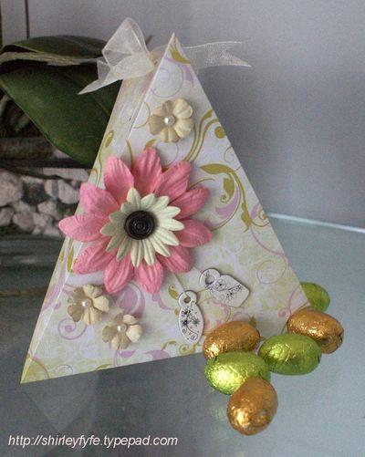 Easter Gift Box 1