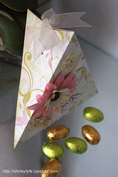 Easter Gift Box 2