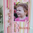 Briana_album_closed