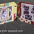 All_about_briana_mini_album_inside_2