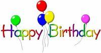 Birthday20Balloons