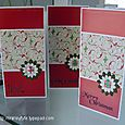 Red_green_cards_blog