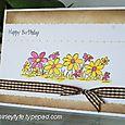 Birthday Cards with Smooch 6
