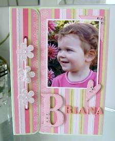 Briana_album