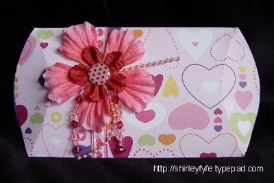 Pillow_gift_package_flat_2