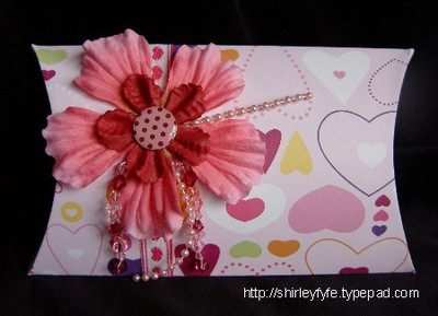 Pillow_gift_package_folded_3