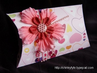 Pillow_gift_package_side_view_2