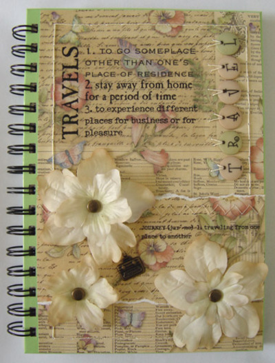 Travel_notebook