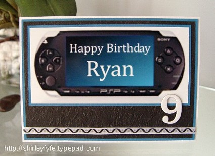Happy_birthday_ryan_card