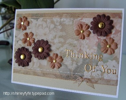 Thinking_of_you_card