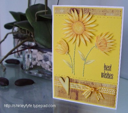Yellow_best_wishes_card