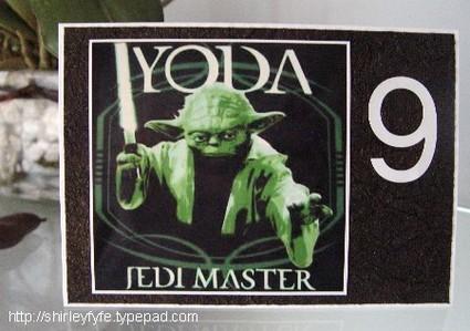 Yoda_card