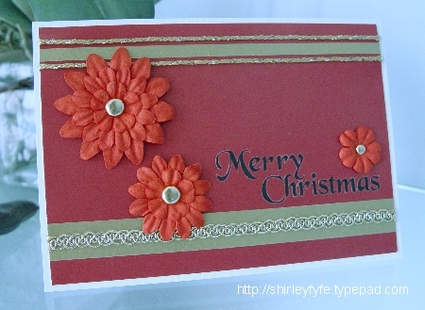 Triple_blossom_merry_christmas_ca_2