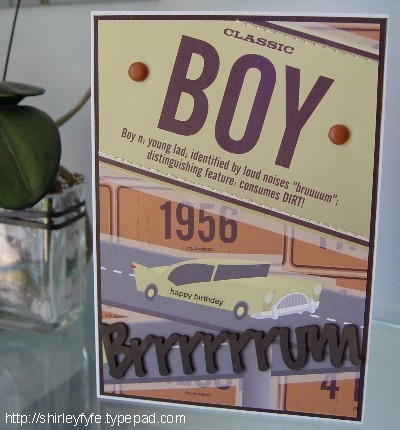 Hb_classic_boy_card_blog