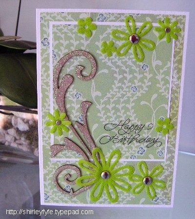 Hb_lime_green_flowers_3