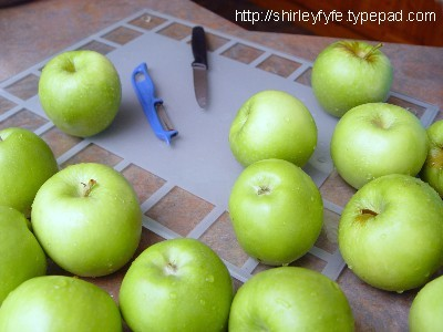 Apple_preserving_6