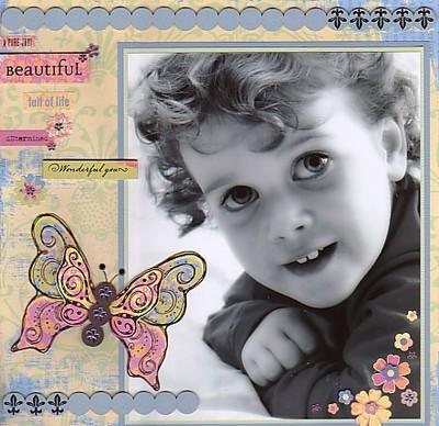 Wonderful_you