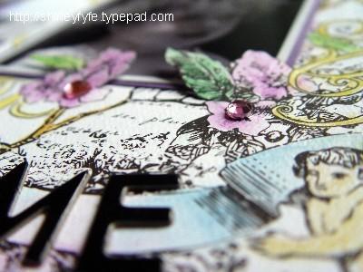 Me_briana_closeup_2
